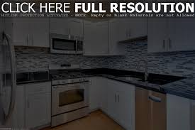 Wholesale Backsplash Tile Kitchen Kitchen Backsplash Ideas Think Green Loversiq