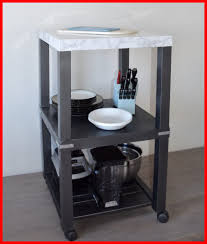 kitchen island table ikea inspiring need a small kitchen island ikea hackers pic for side