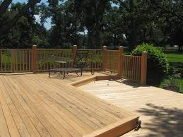 deck astounding decking lumber decking lumber pressure treated