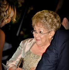 Make Up Classes In Miami Alluring Makeup Service For Older Women In Miami Florida