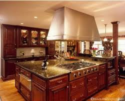 tuscan kitchen island 68 best extraordinary kitchen islands images on