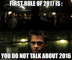 Fight Club Memes - first rule of the fight club meme generator imgflip