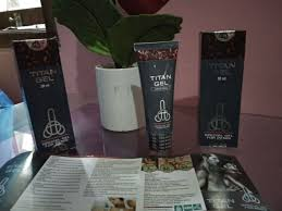 agen resmi titan gel rusia asli harga murah pusat distributor agen