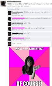 Idiot Nerd Girl Meme - images nerd girl meme anime