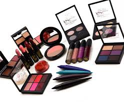 makeup artist collection m a c make up cosmetics collection fabelish