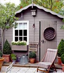 15 stunning garden shed ideas read the full article on www