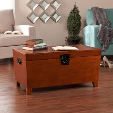 Rustic Chest Coffee Table Coffee Table Fabulous Trunk Style Coffee Table Antique Chest
