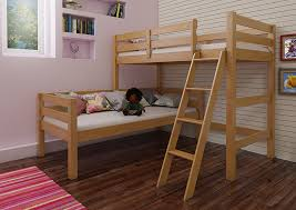 Corner Bunk Beds Eric Corner Bunk Bed Bunk Beds Ireland