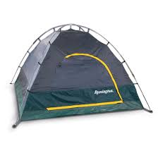 dome tent for sale remington explorer 7x7 u0027 dome tent blue yellow 106645