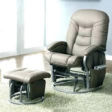 Ikea Rocking Chair For Nursery Rocking Chair For Nursery Ikea Rocking Chair Nursery Best Chairs