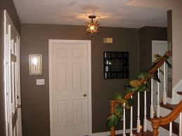 monrovian light modern moravian ceiling light new lighting installing