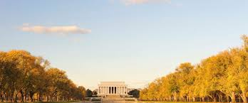 when is thanksgiving usa 2014 district of columbia holidays 2017 u2014 publicholidays us