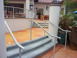 deck and patio gallery island construction contractor san diego