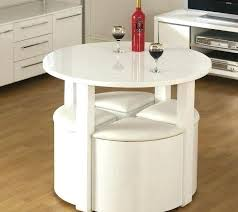 Space Saver Dining Table And Chair Set Space Saver Table And Chairs Space Saving Dining Table Expand