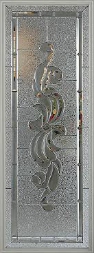 front door glass designs front door glass inserts decorative front door glass designs
