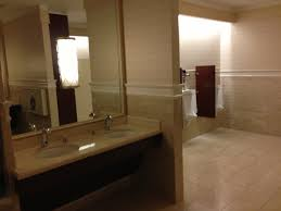 Urinal Partition Bathrooms