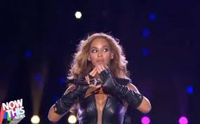 beyonce illuminati illuminati sign did beyonce flash the infamous auspice during