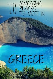 Best 25 Best Places To Vacation Ideas Only On Pinterest Best