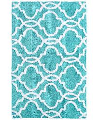 Martha Stewart Bathroom Rugs Dena Home Tangiers Bath Rug Bath Rugs Bath Mats Bed Bath