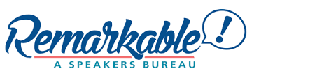 speaker bureau remarkable a speakers bureau