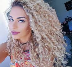 How Long To Wash Hair After Color - best 25 perm hair ideas on pinterest perms perm curls and