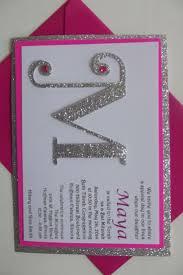 invitations 15th birthday disneyforever hd invitation card portal