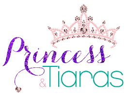 party venues houston princess tiaras spa on wheels