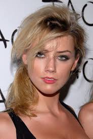 Heard Elegantly Ineffable Excellence Of Amber Heard Amber Heard