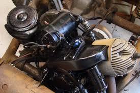 harley davidson golf cart u2013 start your engine auto education 101