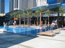Elara One Bedroom Suite Hotel Suites At Elara Las Vegas Strip Nv Booking Com