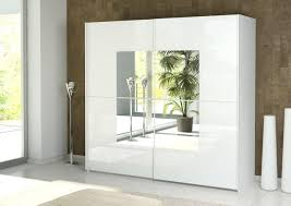 doors interior home depot closet white closet doors x sliding doors interior closet doors