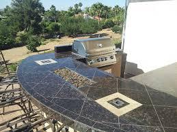 Orange County BBQ Islands Extreme Backyard Designs - Extreme backyard designs
