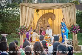 craig u0026 krinell u0027s tamil wedding kloof country club kzn blog