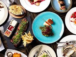 bar pour cuisine am icaine book restaurants now