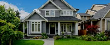 Boise Hunter Homes Floor Plans by Featured Properties