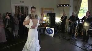 wedding band ni bone idol wedding band northern ireland