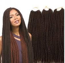 how many packs of hair for jumbo braids pack braiding hair online pack braiding hair for sale