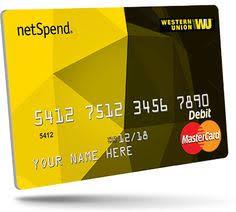 pls prepaid card wanna buy it pls contract e mail choirfsco gmail skype
