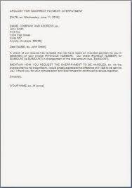 11 best images of payment reimbursement letter payment request