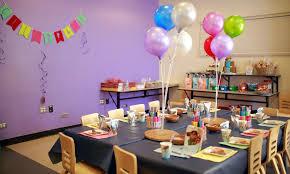 birthday party birthday children s discovery museum of san jose