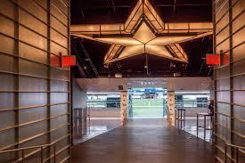 vip cowboys stadium tour travel addicts
