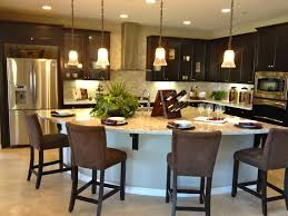 islands kitchen accessories west island kitchen the best images about clement