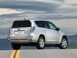 toyota american models toyota u0027s hybrid rav4 is a middle finger to battery evs wired