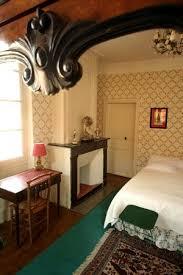 chambres d hotes gaillac chambres d hôtes combettes b b gaillac voir les tarifs 11 avis