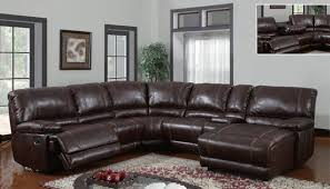 10 Foot Sectional Sofa Sectional Reclining Leather Sofas Russcarnahan