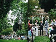 free wedding venues in oregon the griffin house on the columbia river gorge river oregon