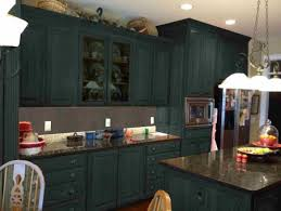 White Oak Kitchen Cabinets Oak Kitchen Cabinets White Kitchen Cabinets White Faux Glaze