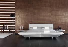 padded wall panel home decor wall mounted headboard loccie