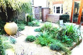 backyard garden design landscape ideas for small gardens simple