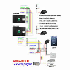 wired touch key 7 inch tft lcd 960 x 480 video door phone intercom